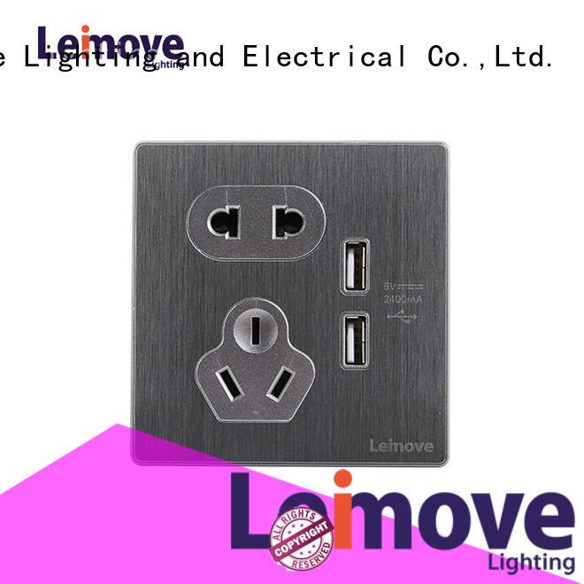 sand stone international socket stainless steel wholesale factory price