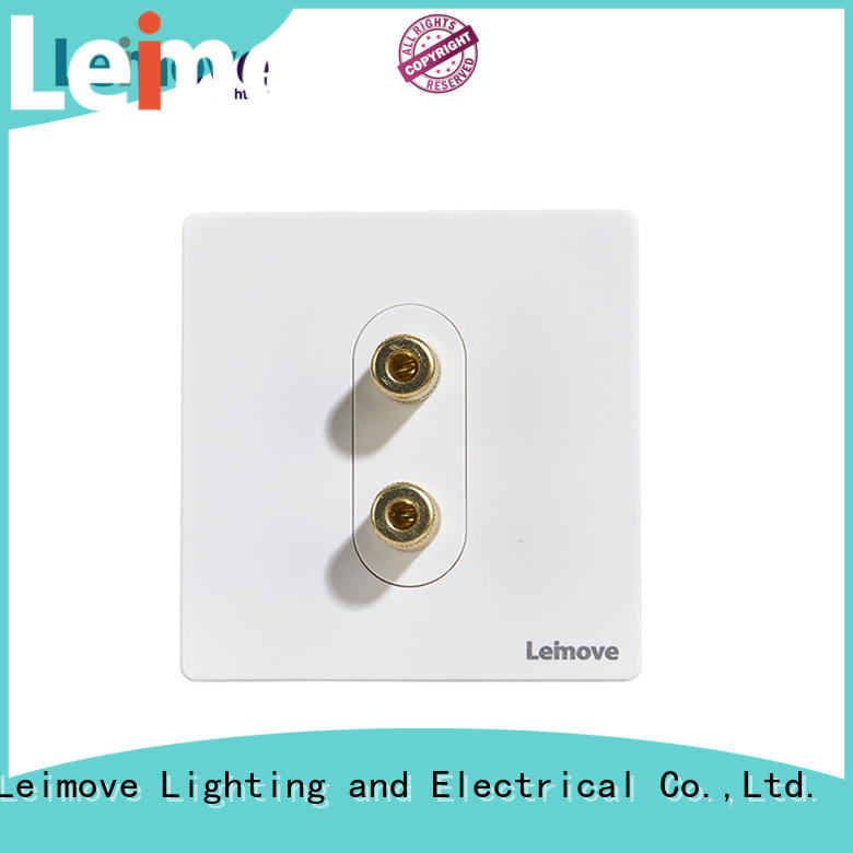 wholesale aerial socket sandstone at discount cheapest factory price