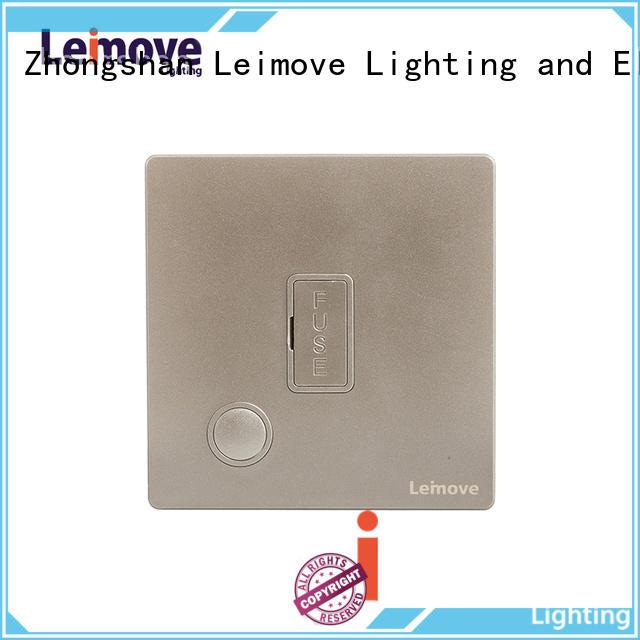 Lingmai H Series Sandstone Gold - LMBXS-13A(H)