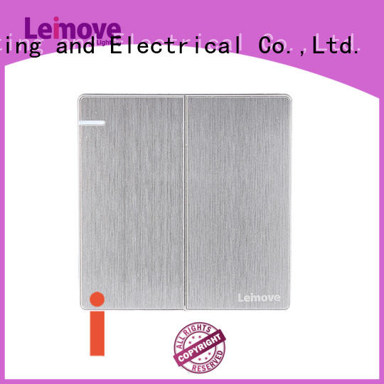 Lingmai H Series Stainless Steel Wire Drawing - LM2-1(H)MS