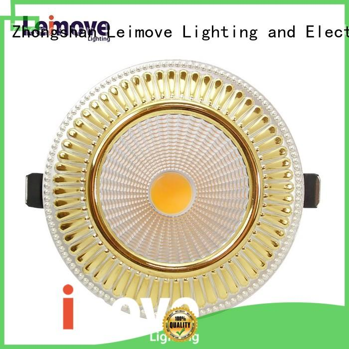 spot led copper indoor led spot light years company