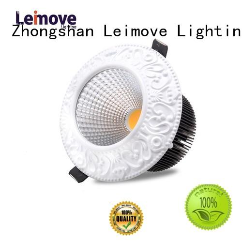 indoor downlights spot led Leimove Brand