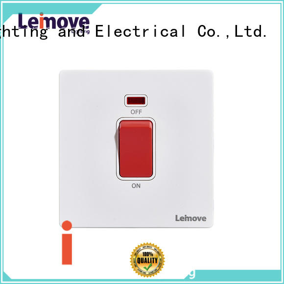 durable electronic on off switch stainless steel top manufacturer for sale