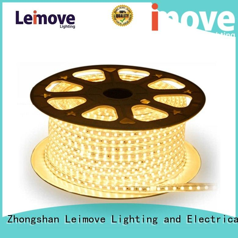 battery led strip lights strip led best led strip lights round Leimove Brand