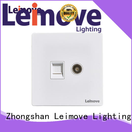 Leimove feather white fused spur box at discount for sale