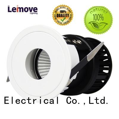 spot led free slim Bulk Buy warranty Leimove