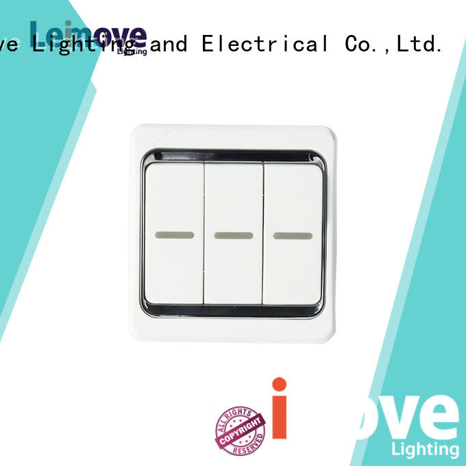 electrical switches for home three position for sale Leimove
