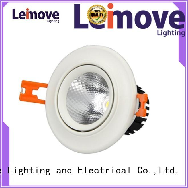 cerohs washer flicker led spot light Leimove