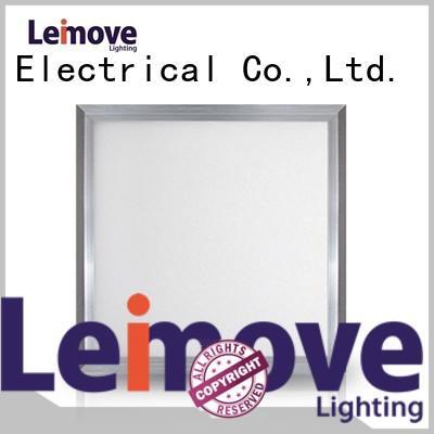 led flat panel light ce panel led panel light led company