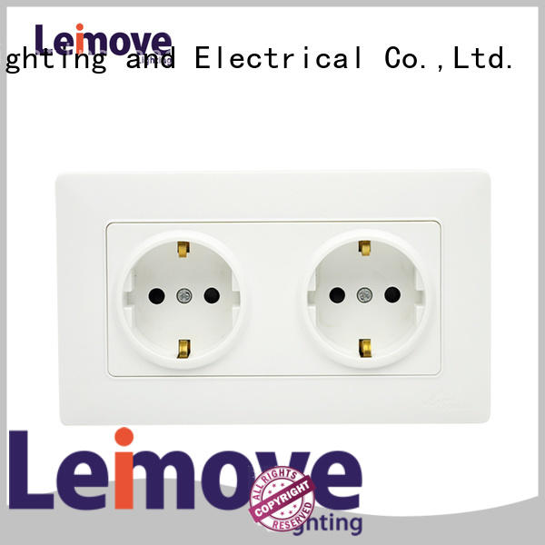 wall power socket wall light socket outlet electric company