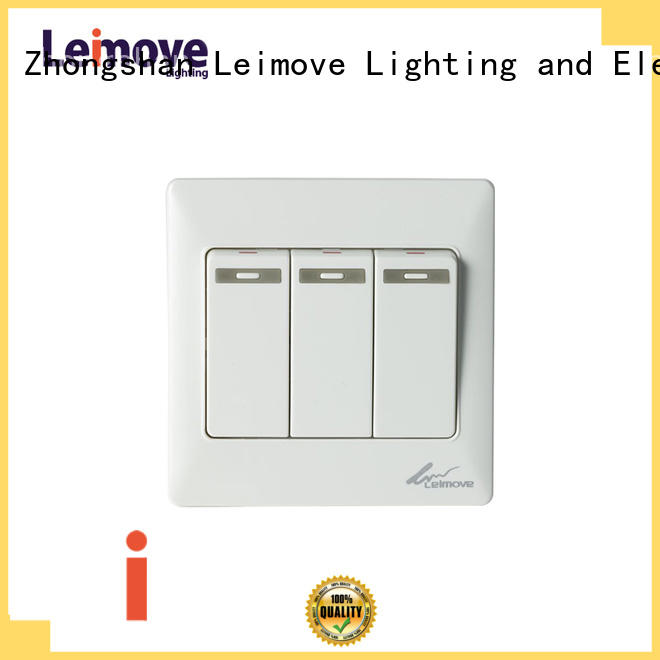 light switch plates door pc Leimove Brand company