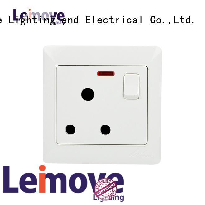 2 pin plug and socket electric for sale Leimove