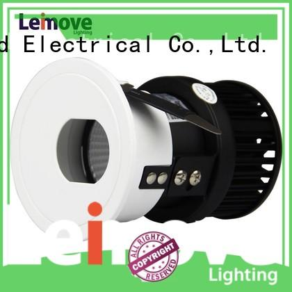 adjustable years lighting spot led Leimove Brand