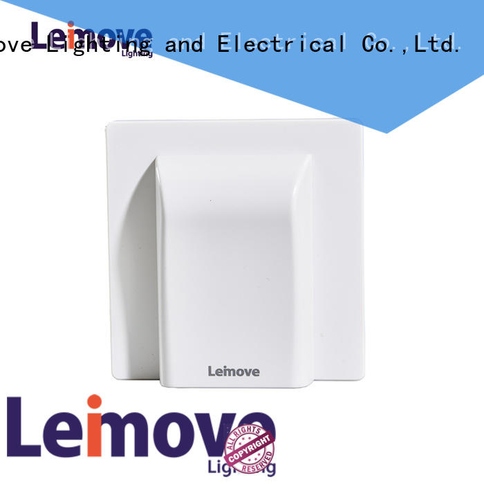 Leimove gold fused spur unit at discount cheapest factory price