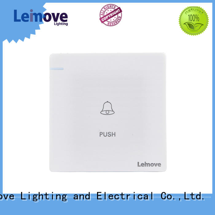 Leimove fused spur unit at discount cheapest factory price