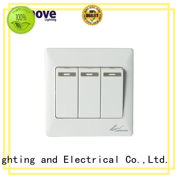electric illuminated light switch home at discount Leimove