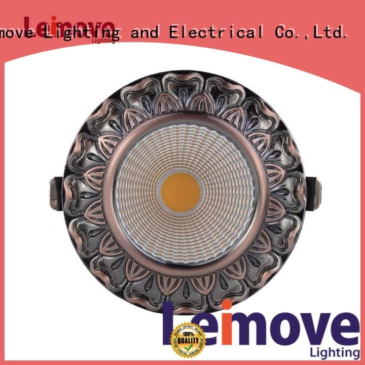 spot led leimove led spot light Leimove Brand