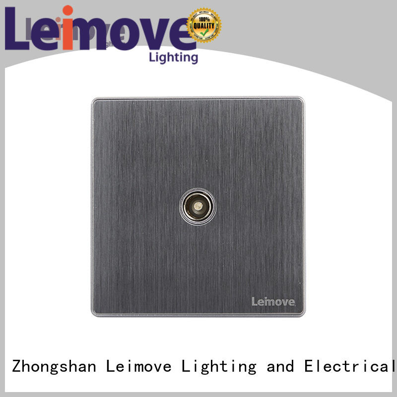 Leimove weak current at discount cheapest factory price