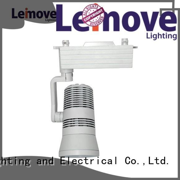 led led kitchen track lighting cob Leimove company