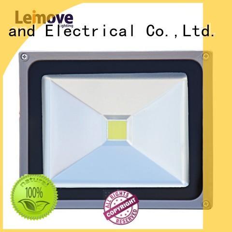 high quality outdoor led flood lights led flood Bulk Buy light Leimove