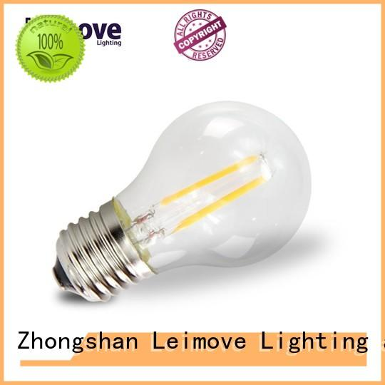 Leimove Brand led led bulbs online light supplier