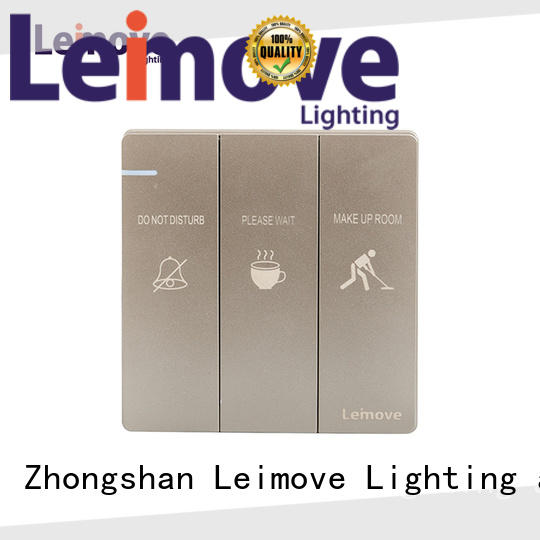 Leimove ethernet wall socket free delivery high quality