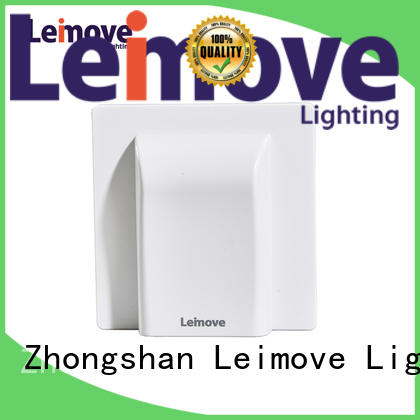 Leimove stainless steel low current systems free delivery for sale