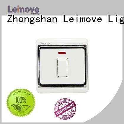 single light switch door one Bulk Buy bell Leimove