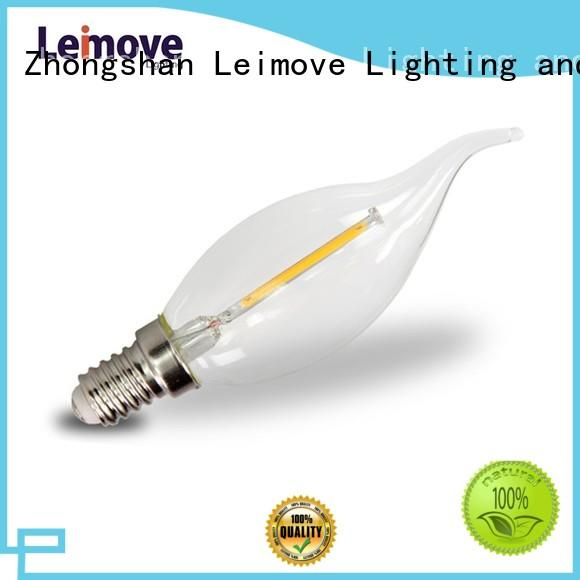 oem led rgb bulb led light bulbs for home Leimove
