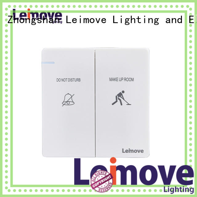 Leimove sandstone ethernet cable socket at discount high quality