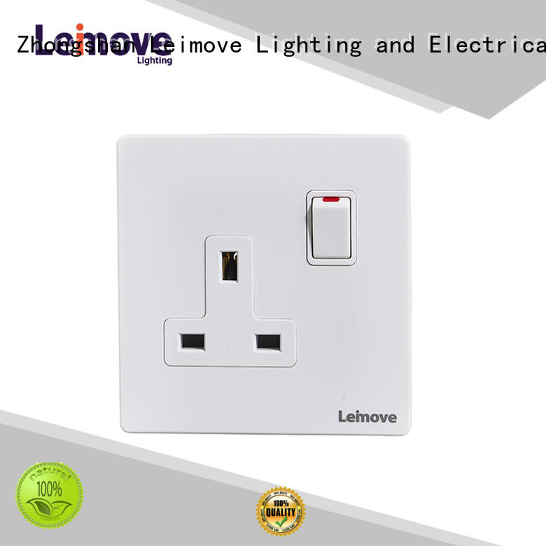 gold outdoor power socket stainless steel OEM at discount
