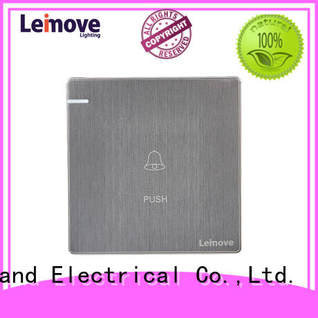 Leimove sandstone phone line socket free delivery high quality