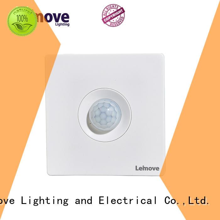 Leimove sandstone ethernet socket free sample for sale
