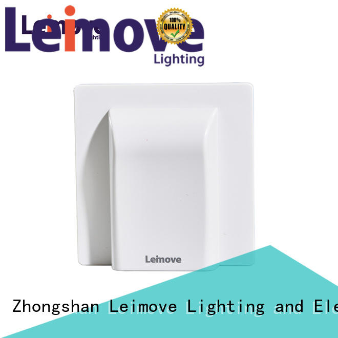 Leimove lingmai series phone socket free delivery cheapest factory price