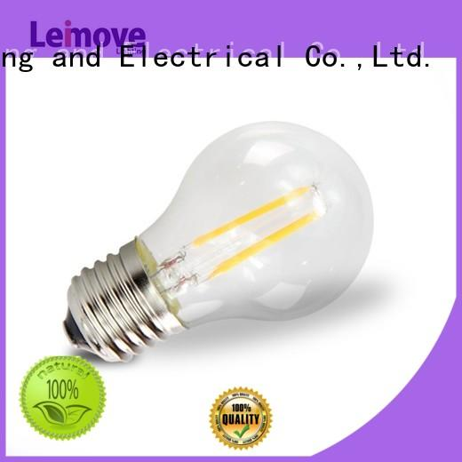 bulb light led OEM led light bulbs for home Leimove