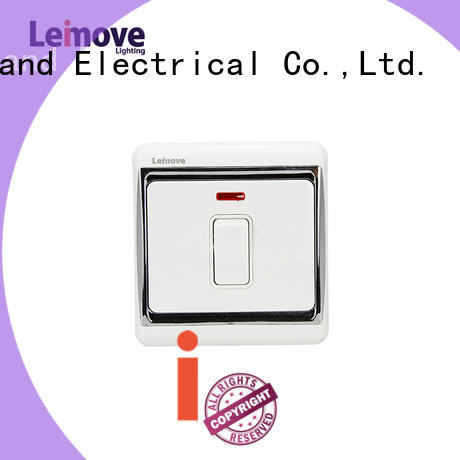 reasonable price paddle light switch popular for sale