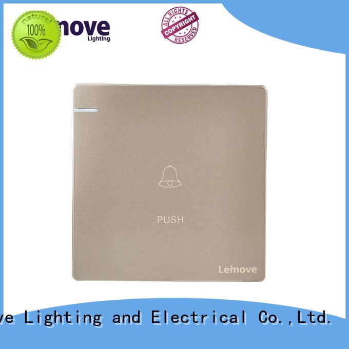 Lingmai H Series Sandstone Gold - LMR(H)A