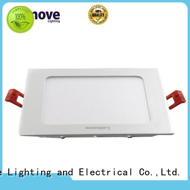 cob led recessed downlights energy-saving for wholesale Leimove