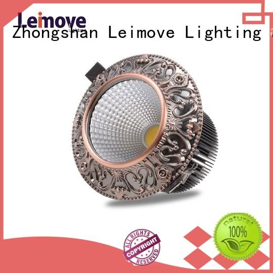 spot led ce out Leimove Brand