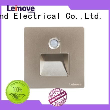 Leimove lingmai series phone socket free delivery high quality