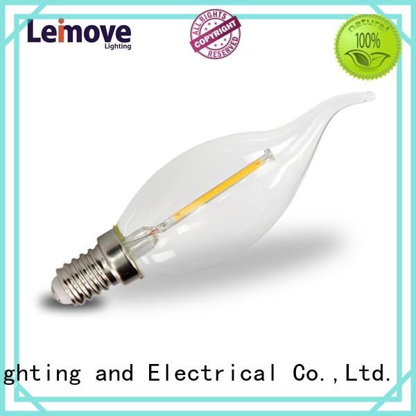 oem bulb led light bulbs for home light rgb Leimove company