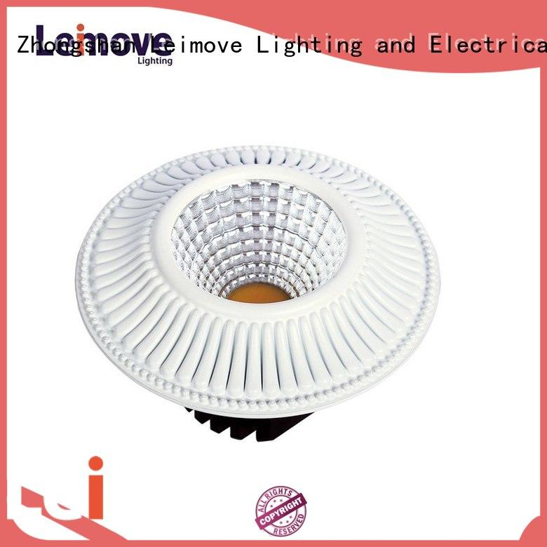 pearl ce Leimove Brand spot led factory