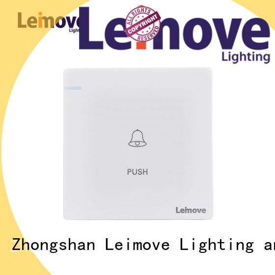 Leimove low current systems free sample high quality