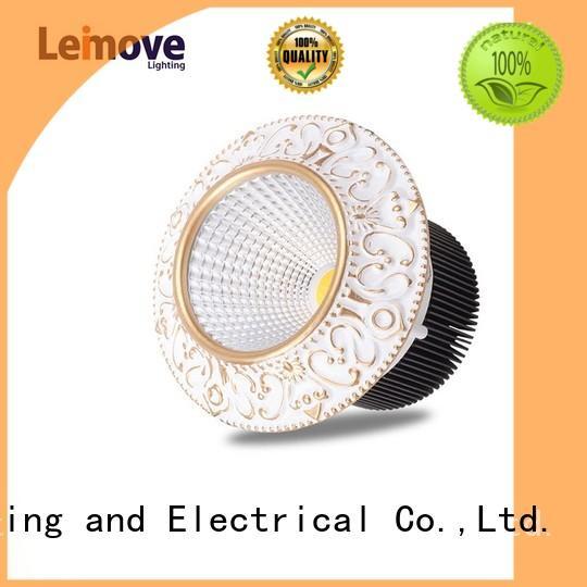 spot led decorative warranty cerohs led spot light manufacture