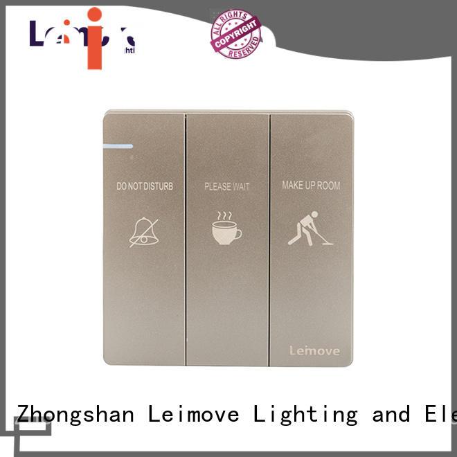 Lingmai H Series Sandstone Gold - LMRDH(H)A