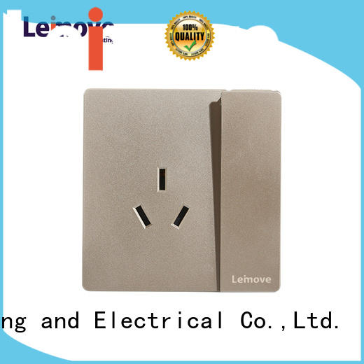 Lingmai H Series Sandstone Gold - LMS1-16(H)A