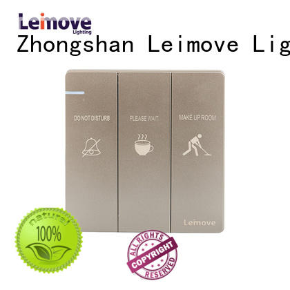 Leimove ethernet socket free delivery cheapest factory price
