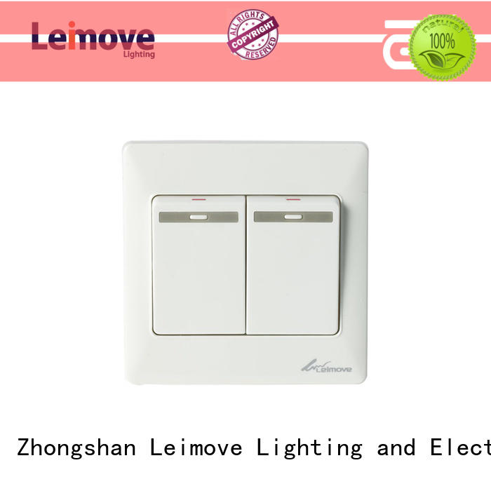 electrical switch socket electric for sale Leimove