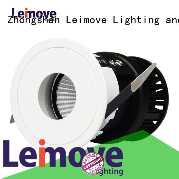 Quality Leimove Brand spot led sale outdoor
