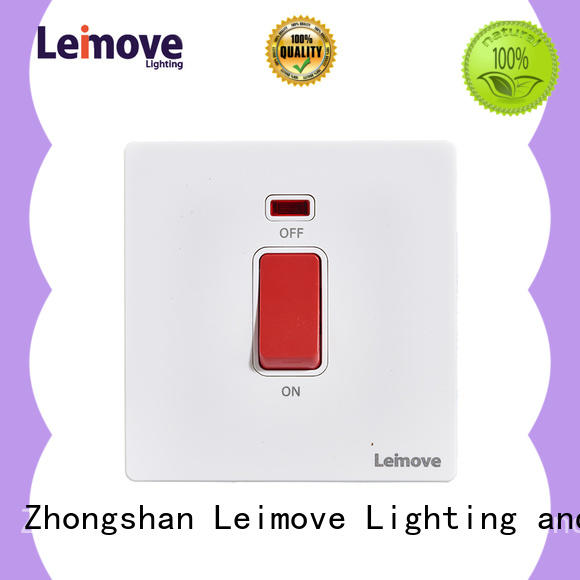 stainless steel latest light switches bulk order for sale Leimove